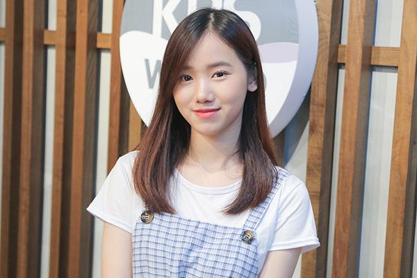 Du học sinh Việt Nam sở hữu kênh Youtube trăm ngàn lượt view về cuộc sống tại Hàn Quốc
