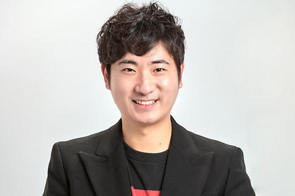 Lee Gwan-ju fait son cinéma