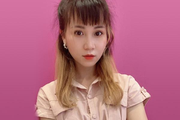 Du học sinh Việt trở thành Phóng viên danh dự của cổng thông tin Korea.net