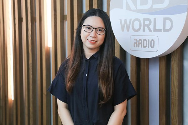 Trải nghiệm khó quên trong mùa COVID-19 tại Hàn Quốc của một bạn du học sinh Việt Nam
