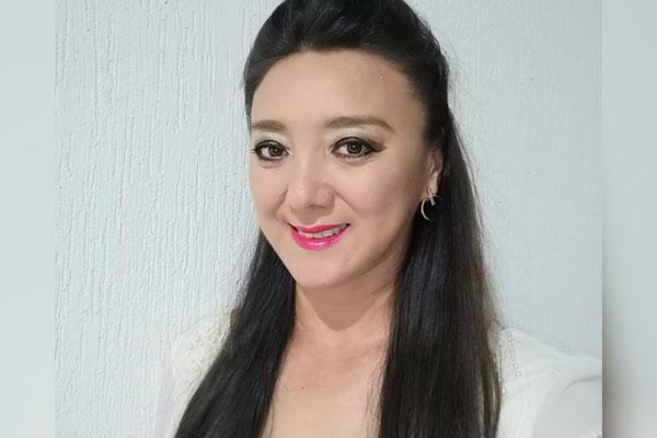 María Olsen Aguilar: El Arirang para los coreanos de México simboliza esperanza, alegría, amor por tu patria e identidad