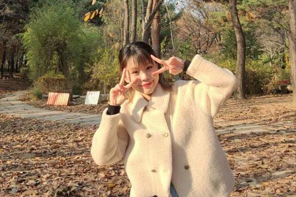 """Du học sinh Việt và trải nghiệm với bộ môn võ nhạc Taekwonmoo của Hàn Quốc trong chương trình""""OUTLOOKIE"""""""
