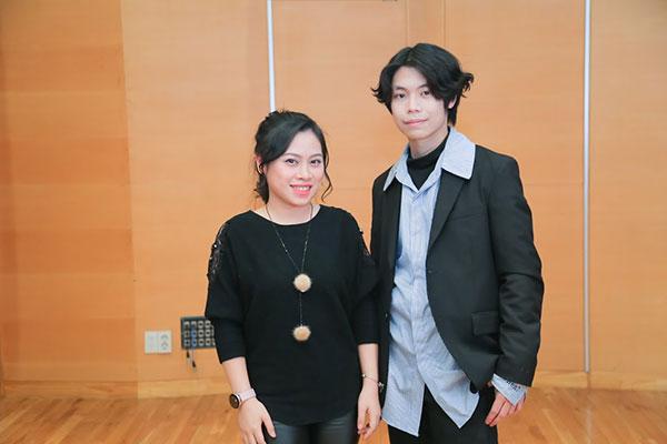 Du học sinh Việt và những trải nghiệm tham gia thi tuyển thực tập sinh tại các công ty giải trí Hàn Quốc