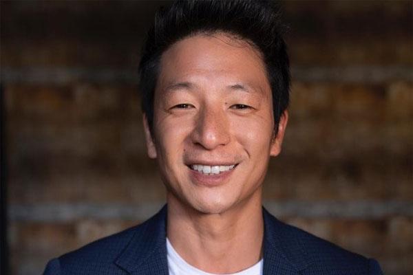 Alberto Jo Lee: Es importante dar visibilidad a un personaje asiático como protagonista, no solo como secundario