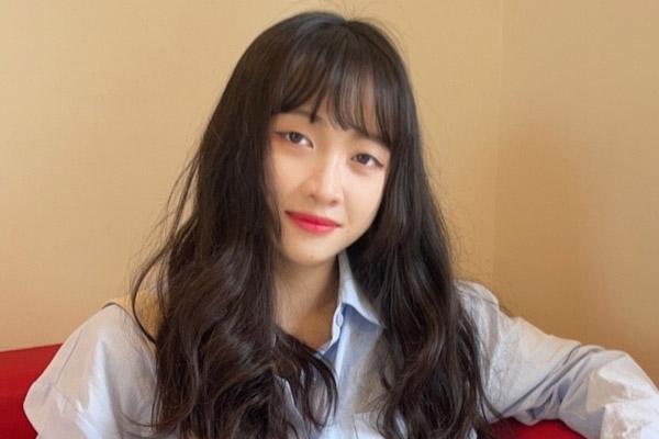 Nữ du học sinh Việt thích thú vì được học nhiều môn thể thao mới mẻ tại Hàn Quốc