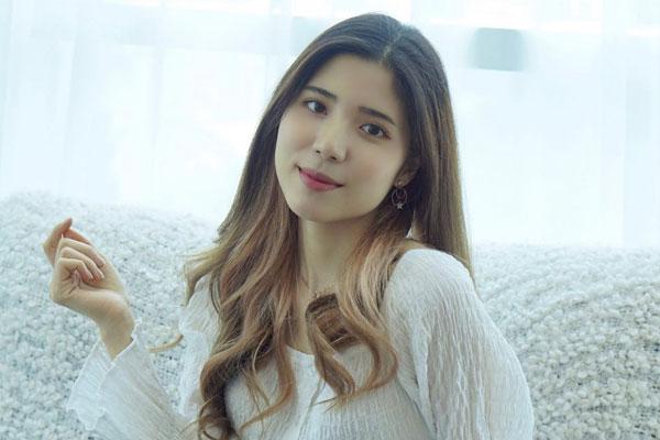 Hanna Yu: En mis tiempos difíciles, abrir mi canal me ayudó muchísimo