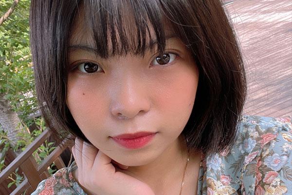 Nữ du học sinh Việt và những hoạt động thiện nguyện tích cực tại Hàn Quốc
