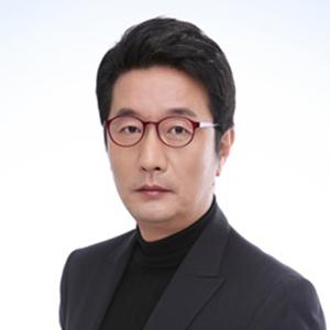 서기철 (아나운서)