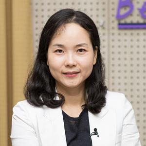 김한샘 (교수)