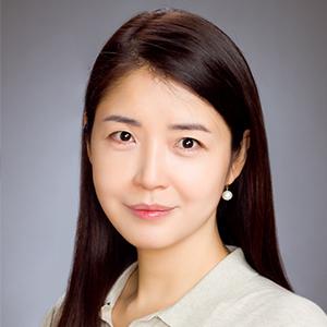 Prof. Cynthia Yoo