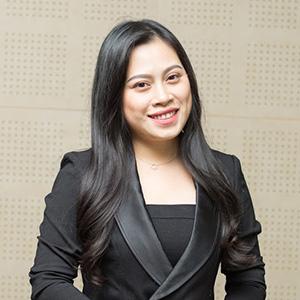 Lê Nguyễn Minh Phương