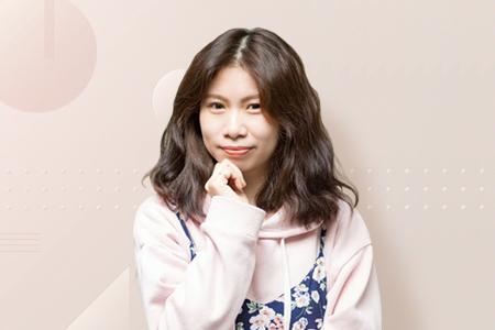 Tạp chí K-POP