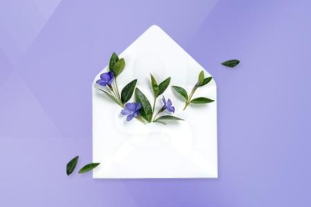 رسائل المستمعين