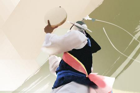 Citra Musik Korea