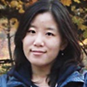 Hwang Hee-young