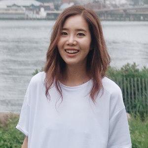 Joan Kim