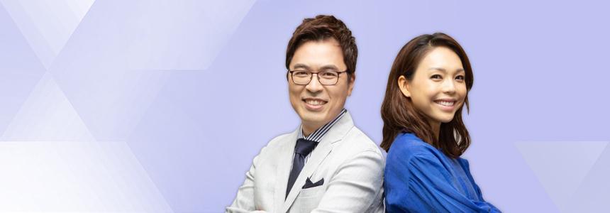 재외동포를 위한 한국어 강좌