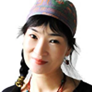 Yun Woo-mi