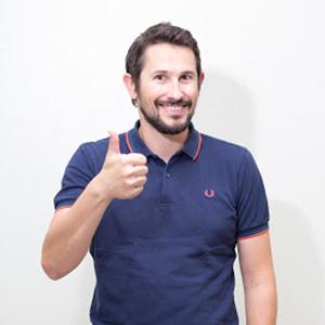 Clément Charles