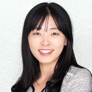 Lee Seula