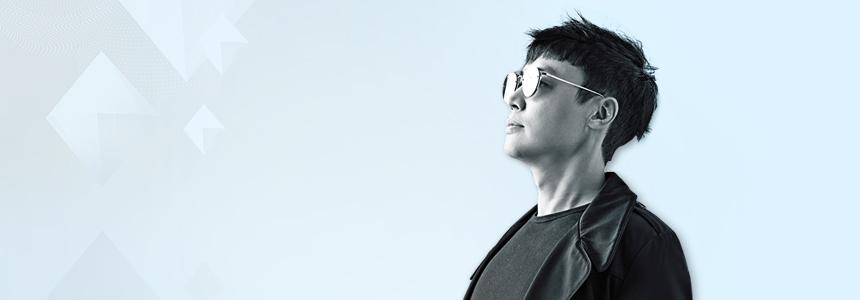 김형중의 음악세상