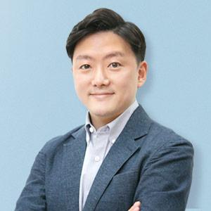 Kwon Jang-ho