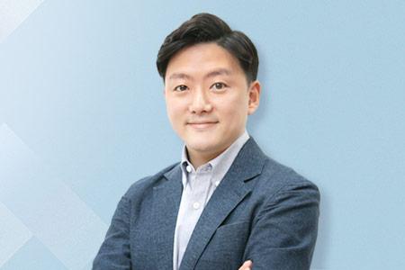 Korea24