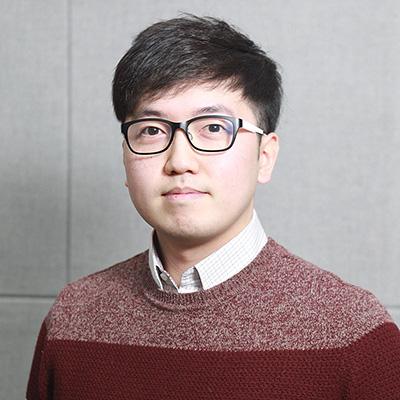 Чан Ли