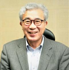 小須田秀幸