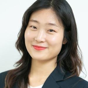 Kim Hong-ju