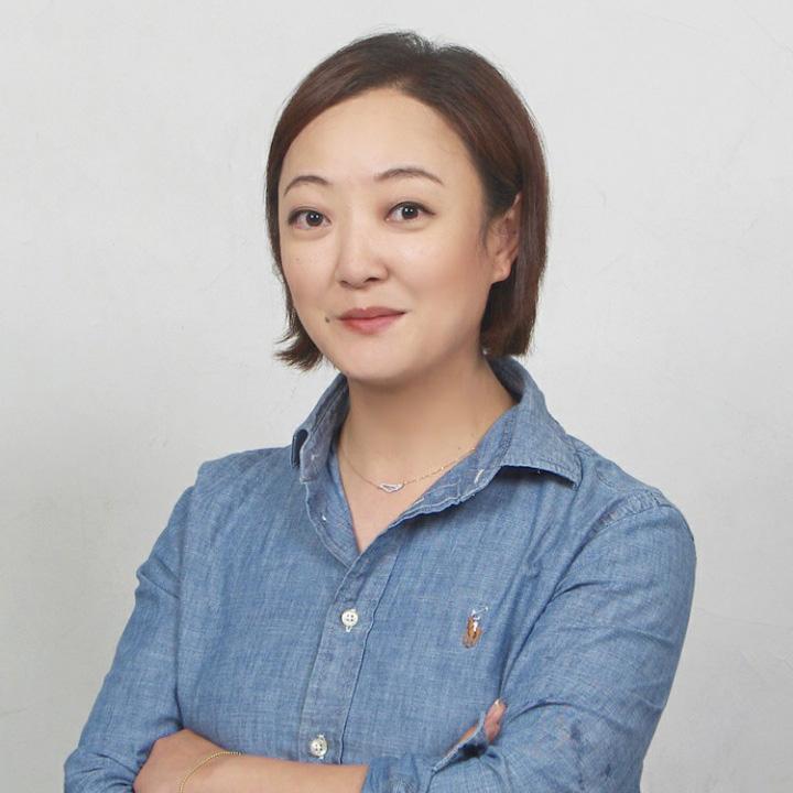 Инна Ким