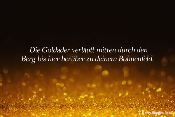 "Kim Yu-jeong: ""Das goldene Bohnenfeld"""