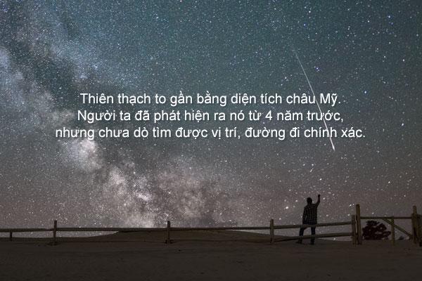 """""""Một ngày nọ"""" (feat. hòn đá)"""" – Ha Geun-chan"""