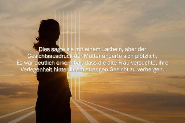 """Im Sun-deuk: """"Tochter und Mutter"""""""