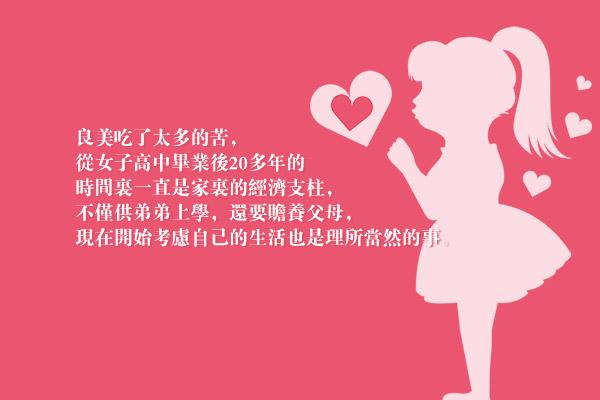 尹英秀《我女朋友的可爱恋爱》上部