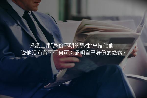 李承雨《与书共眠》(上)