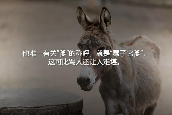 李舜源《寻找马》