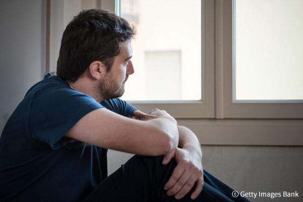 Los genes podrían ser causantes de la soledad