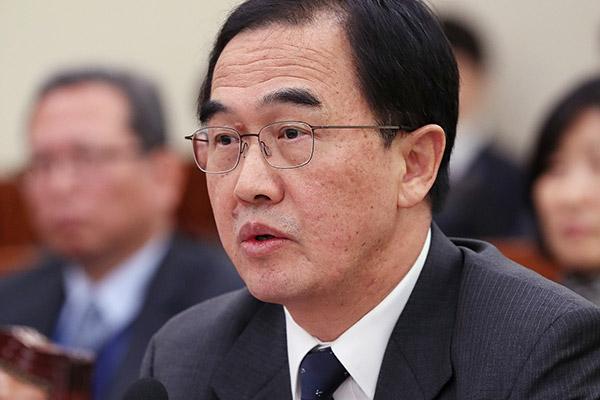 Corea del Norte registra 6 millones de usuarios de móvil