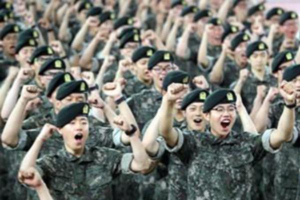 Los soldados tendrán notables mejoras en 2019