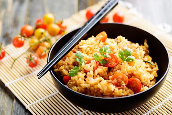 Recetas de temporada: Tomate (토마토)