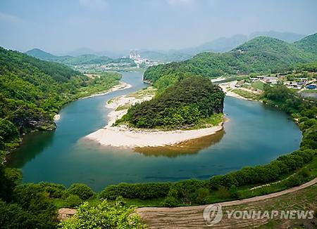 Fuera de Seúl
