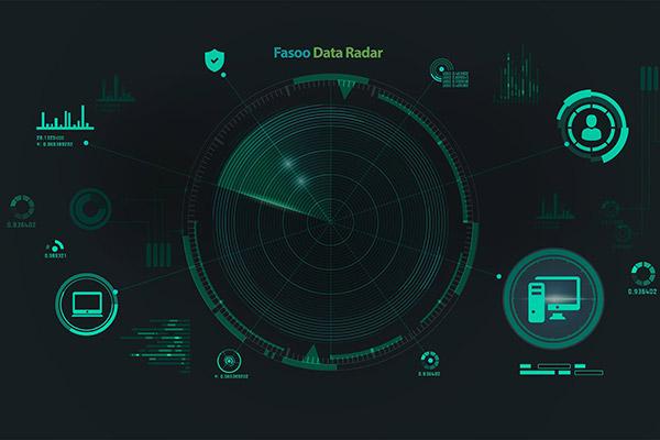 Fasoo.com ist Spezialist für Datensicherheit