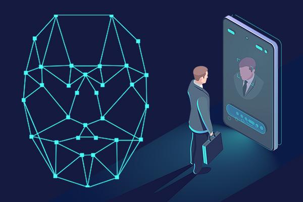CVT entwickelt innovative Technologie für Gesichtserkennung