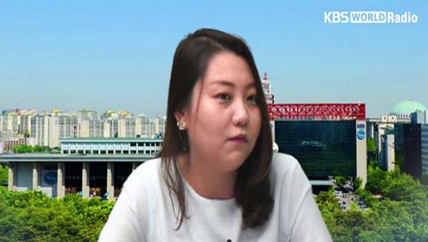 朴槿惠总统前往蒙古国出席亚欧会议