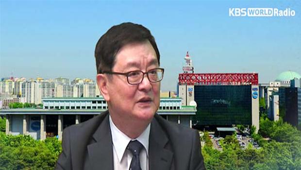 北韩核危机与国际社会应对措施