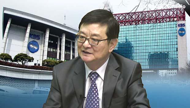 韩中自贸协定生效一周年