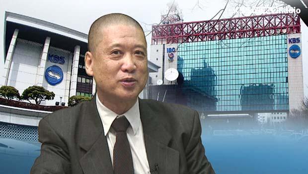 韩国政界多党格局与大选展望