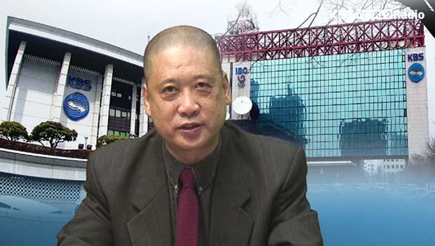 宪法裁判所全场一致通过总统弹劾案, 朴槿惠被罢免