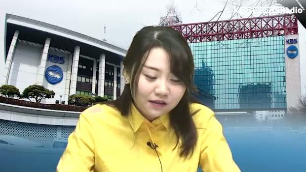 """2017年中国""""两会""""闭幕"""